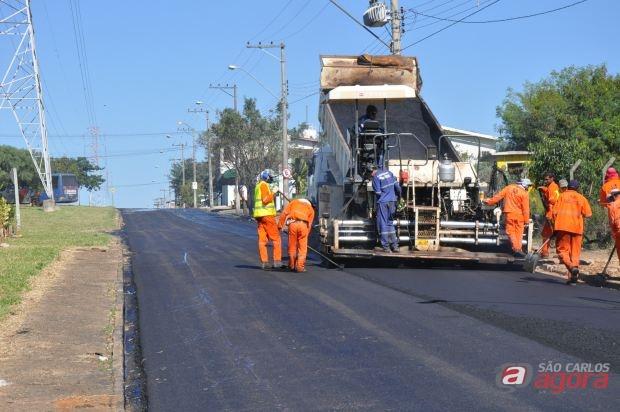 http://media.saocarlosagora.com.br/uploads/1-recape-aracy-4-620412.jpg