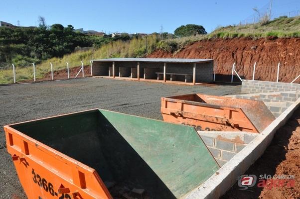 http://media.saocarlosagora.com.br/uploads/ecoponto003.jpg