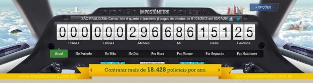 http://media.saocarlosagora.com.br/uploads/impostosanca620.jpg