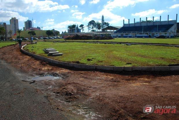http://media.saocarlosagora.com.br/uploads/obras-campus-1-fesc-3-620416.jpg