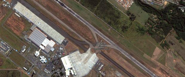 http://media.saocarlosagora.com.br/uploads/aeroportocampinas.jpg