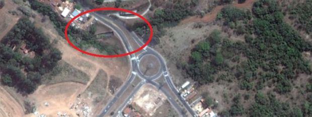 http://media.saocarlosagora.com.br/uploads/corregoaguapreta3.jpg