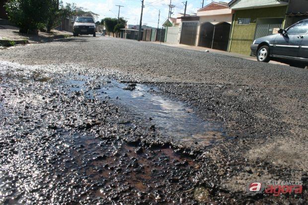 http://media.saocarlosagora.com.br/uploads/imagem-004-620413.jpg