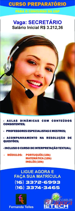 http://media.saocarlosagora.com.br/_versions_/uploads/preparatorio-usp-secretario1_s300.jpg