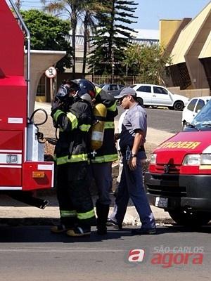 http://media.saocarlosagora.com.br/uploads/bombeirosdescalvado2.jpg