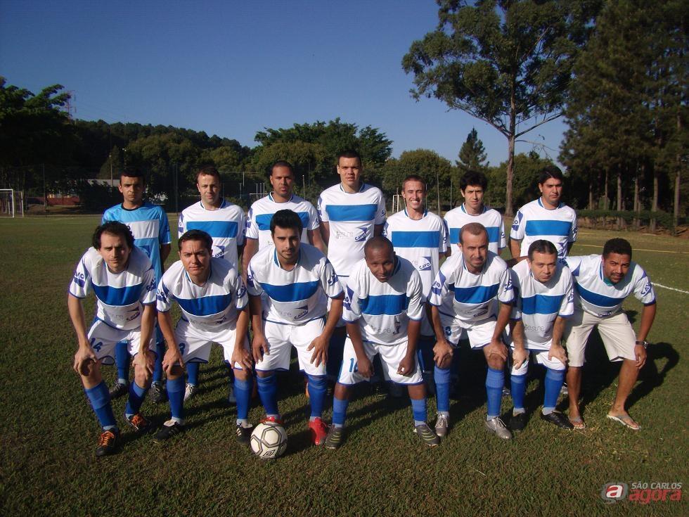 http://media.saocarlosagora.com.br/uploads/cavo-grupo-estre.jpg
