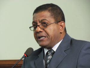 Ditinho Matheus (PMDB)