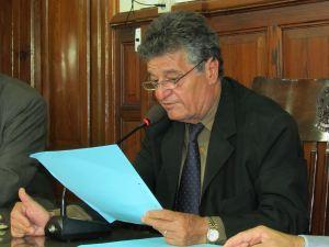 Edson Fermiano (PR)