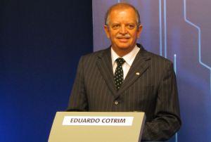 Eduardo Cotrin (PMDB)