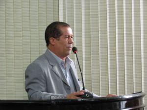 Equimarcílias Freire (PMDB)