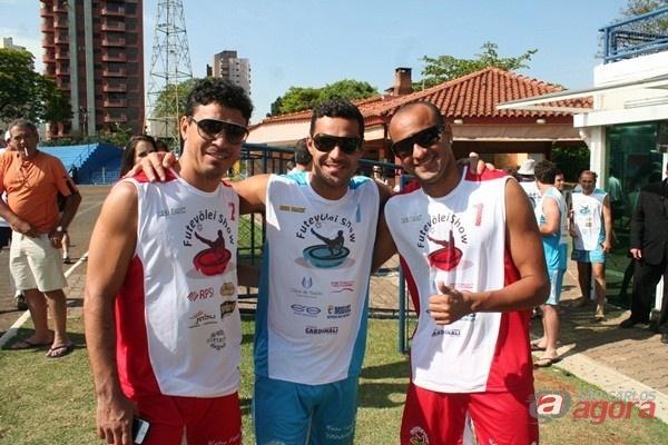 http://media.saocarlosagora.com.br/uploads/futevolei-show-sao-carlos-clube.jpg