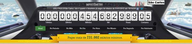 http://media.saocarlosagora.com.br/uploads/impostometrotrilho2-620142.jpg