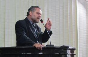 Lineu Navarro (PT)