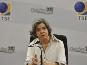 http://media.saocarlosagora.com.br/_versions_/uploads/presidentatse_s300.jpg