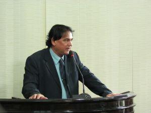 José Luis Rabello (PSDB)