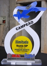 http://media.saocarlosagora.com.br/uploads/trofeus2012.jpg