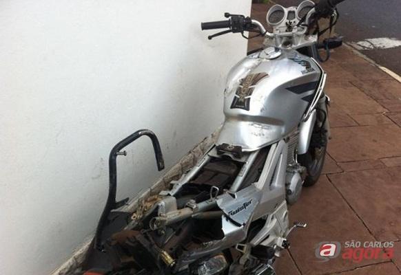 Foto colaboração: Araraquara.com