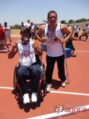 http://media.saocarlosagora.com.br/uploads/atletismosancadeficientes2.jpg