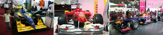 http://media.saocarlosagora.com.br/uploads/formula1sp-620136.jpg