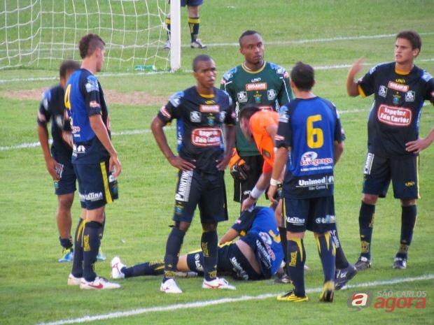 http://media.saocarlosagora.com.br/uploads/fotoequipescfc.jpg