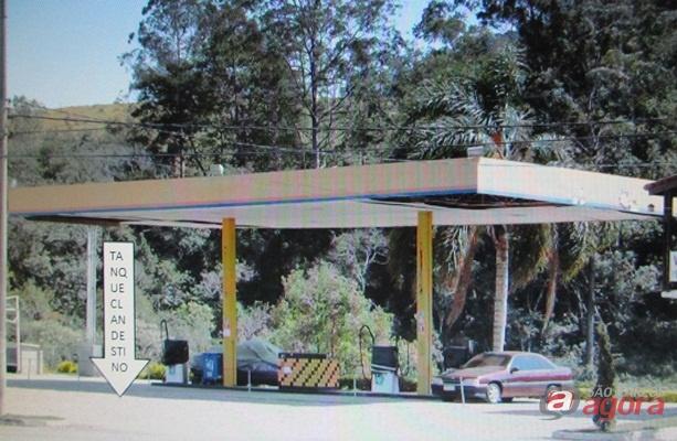 http://media.saocarlosagora.com.br/uploads/postolacradocombustivel001.jpg