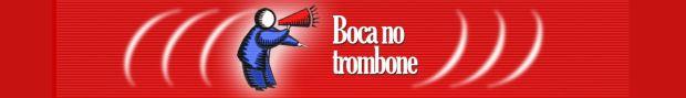 http://media.saocarlosagora.com.br/uploads/boca-do-trombone-62089.jpg