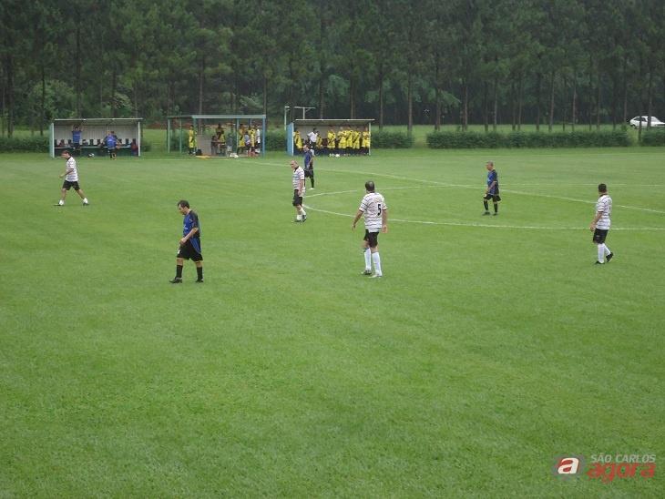 http://media.saocarlosagora.com.br/uploads/imagens/030213-007.jpg