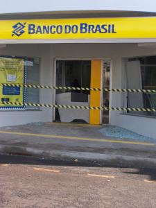 http://emc.araraquara.com/dbimagens/2ab815ec-2623-41b1-ac0b-ccc88020ed17.jpg