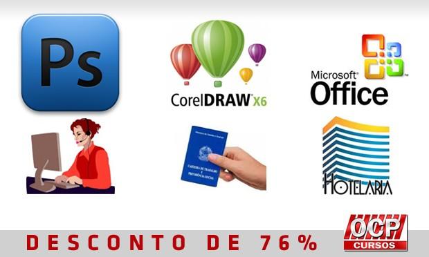 http://media.saocarlosagora.com.br/_versions_/uploads/destaque_cursosopc_c620400.jpg