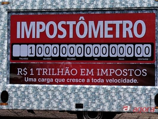 http://media.saocarlosagora.com.br/uploads/imagens/impostometro-saocarlos-3.jpg