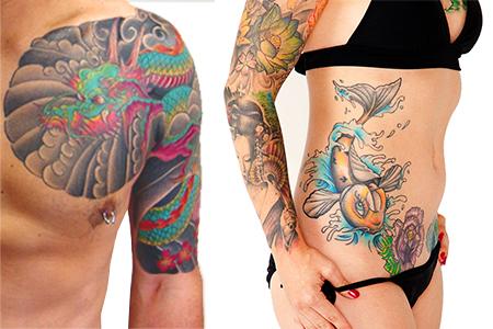 http://media.saocarlosagora.com.br/uploads/20140217113811_20131210003232_tatuagem.jpg