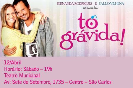 http://media.saocarlosagora.com.br/uploads/20140325134950_togravida02.jpg