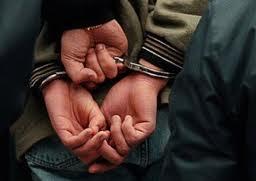 Promotor defende em alguns casos redução da maioridade penal.