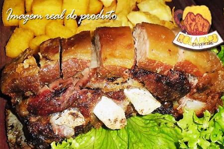 http://media.saocarlosagora.com.br/uploads/rolapapo.jpg