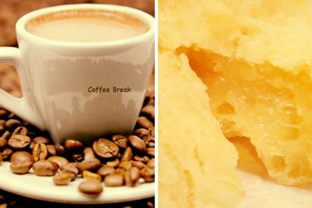 http://media.saocarlosagora.com.br/uploads/20140407231305_coffe.jpg