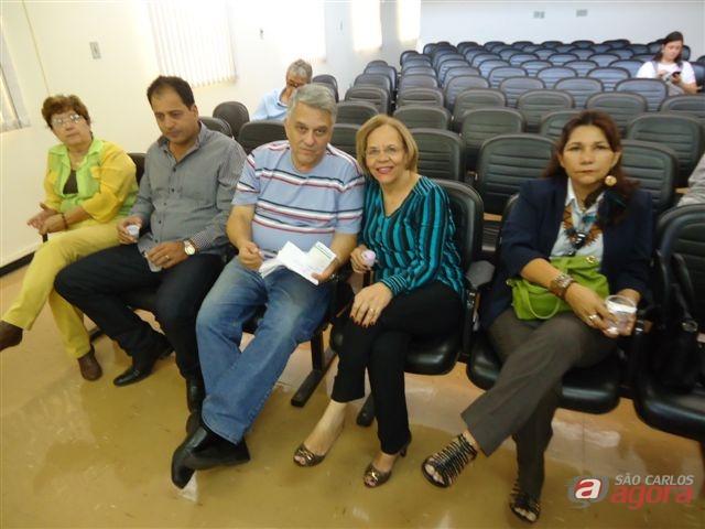http://media.saocarlosagora.com.br/uploads/dsc00846.jpg