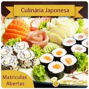 http://media.saocarlosagora.com.br/_versions_/uploads/culin240601_s300.jpg