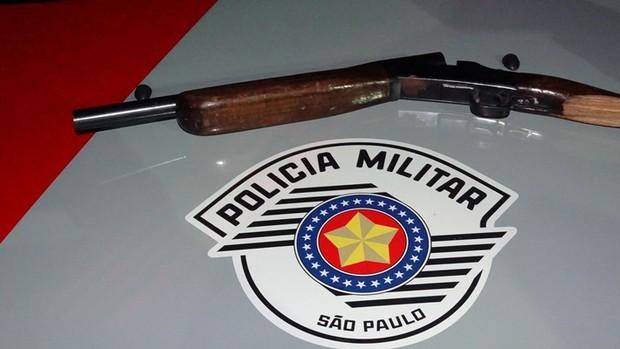 http://media.saocarlosagora.com.br/_versions_/uploads/imagens2/20140628/funcionario-de-supermercado-e-baleado-em-tentativa-de-assalto-27_b620.JPG