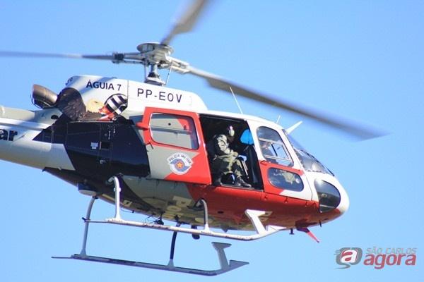 http://media.saocarlosagora.com.br/_versions_/uploads/helicopteroaguiapolicia4_c620400.jpg