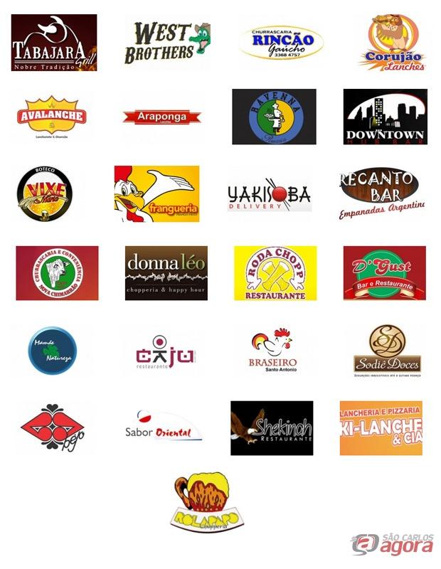 http://media.saocarlosagora.com.br/uploads/logos_sabor.jpg