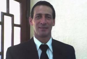 Vlademir Valnei Calgnin era conhecido como Dr. Cagnin