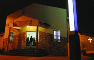Após ser autuado por embriaguez, em 2013, padre foi substituído na missa do dia seguinte do flagrante, no Vale do Sol