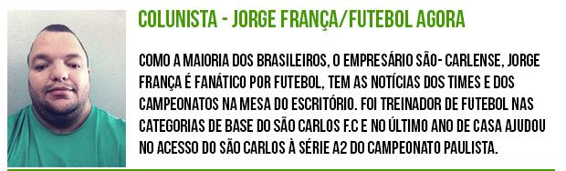 http://media.saocarlosagora.com.br/uploads/futebolagoratop.jpg