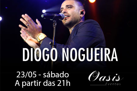 http://media.saocarlosagora.com.br/uploads/20150428141527_diogonogueira_show_oasis.jpg