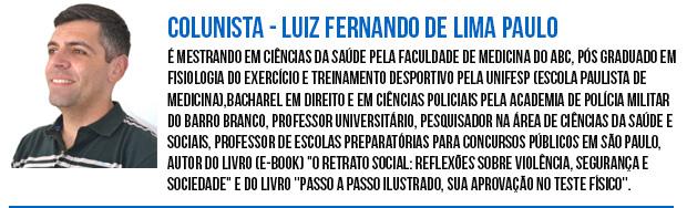 http://media.saocarlosagora.com.br/uploads/luizpaulotop.jpg