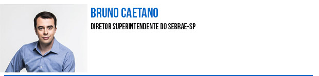 http://media.saocarlosagora.com.br/uploads/bruno_caetano_colunista.jpg