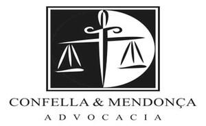 http://media.saocarlosagora.com.br/_versions_/uploads/logo_confela_s300.jpg