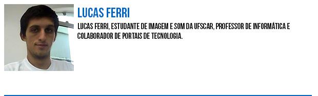 http://media.saocarlosagora.com.br/uploads/lucas_ferri.jpg