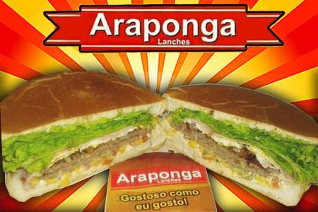 http://www.descontoagora.com.br/images/produto/20160303135807_arapongalanches.jpg