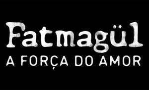 Foto: Divulgação/Band